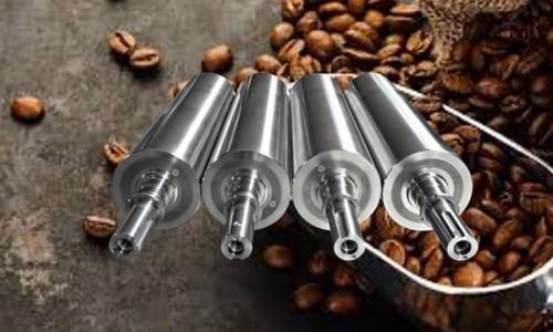 Kahve Endüstrisi